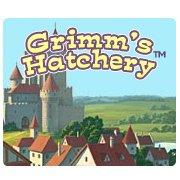 Обложка Grimm's Hatchery