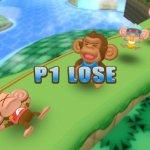 Скриншот Super Monkey Ball Step & Roll – Изображение 41