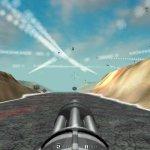 Скриншот Z.A.R. Mission Pack – Изображение 10