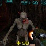 Скриншот Doom Resurrection – Изображение 9