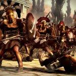 Скриншот Total War: Arena – Изображение 27