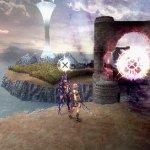 Скриншот Dissidia 012[duodecim] Final Fantasy – Изображение 42