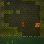 Скриншот Viriax – Изображение 1