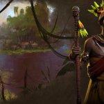 Скриншот Sid Meier's Civilization VI – Изображение 5