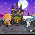 Скриншот Gabrielle's Ghostly Groove: Monster Mix – Изображение 8
