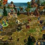 Скриншот King's Bounty: Warriors of the North – Изображение 14