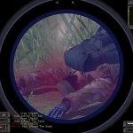 Скриншот Soldner: Secret Wars – Изображение 106