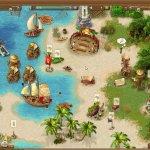 Скриншот Lagoonia – Изображение 5