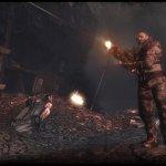 Скриншот Warmonger, Operation: Downtown Destruction – Изображение 35