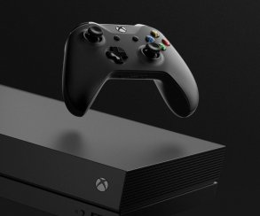 «Это премиум-продукт!» Microsoft гордится ценой Xbox One X с E3 2017