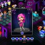 Скриншот Nightclub Mayhem – Изображение 7