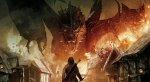 Огонь и кровь: драконы в истории кино и видеоигр - Изображение 5