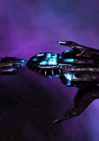 Обложка Universal Combat: Hold the Line
