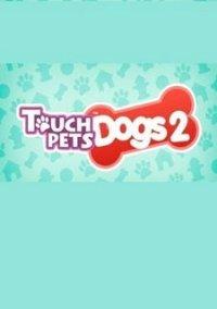 Обложка Touch Pets Dogs 2