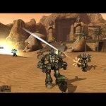 Скриншот War World: Tactical Combat – Изображение 23