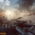 Скриншот Battlefield 4 – Изображение 16