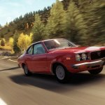 Скриншот Forza Horizon: Jalopnik Car Pack – Изображение 14