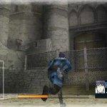 Скриншот Valkyria Chronicles 2 – Изображение 37