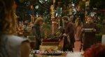 Король Джоффри неудачно женился во второй серии «Игры престолов» - Изображение 7