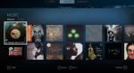 Steam научат управлять музыкой - Изображение 7