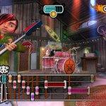 Скриншот Ultimate Band – Изображение 42