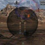 Скриншот Giant Fighting Robots