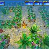 Скриншот Aqua Fish