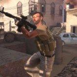 Скриншот Blackwater Kinect