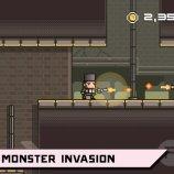 Скриншот Random Heroes