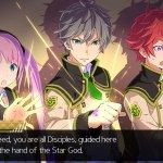 Скриншот Conception II: Children of the Seven Stars – Изображение 8
