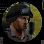 Скриншот Soldner: Secret Wars – Изображение 121