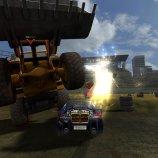 Скриншот Armageddon Riders – Изображение 7