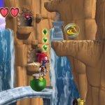 Скриншот Klonoa – Изображение 38