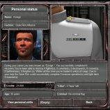Скриншот Smugglers 5: Secession