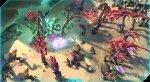 Сегодня вышел Halo: Spartan Assault - Изображение 4
