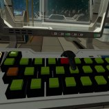 Скриншот Space Station Loma: OPERATIONS – Изображение 9