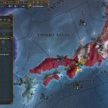 Скриншот Europa Universalis IV: Mandate of Heaven – Изображение 9