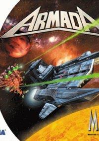 Armada – фото обложки игры