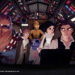 Скриншот Disney Infinity 3.0 – Изображение 2