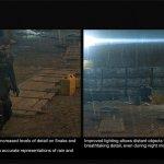 Скриншот Metal Gear Solid 5: Ground Zeroes – Изображение 17
