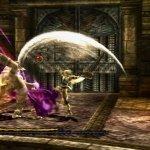 Скриншот Pandora's Tower – Изображение 11