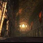 Скриншот Anima: Gate of Memories – Изображение 17