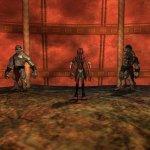 Скриншот EverQuest: Depths of Darkhollow – Изображение 7