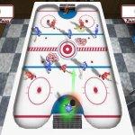 Скриншот Rec Room Games – Изображение 3