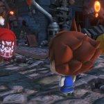 Скриншот World of Final Fantasy – Изображение 5