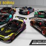 Скриншот Racing Rivals – Изображение 6
