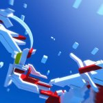 Скриншот Mirror's Edge: Pure Time Trials Map Pack – Изображение 7
