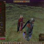 Скриншот Rubies of Eventide – Изображение 43