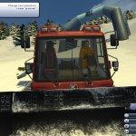 Скриншот Ski Region Simulator 2012 – Изображение 21