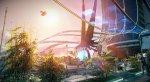 Из превью-версии Killzone: Shadow Fall сняли новые скриншоты - Изображение 6